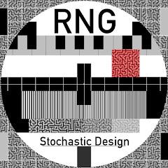 Stochastic Design