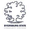 DyersburgState