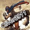 Oliver3911 - Games für Alle