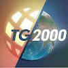 News Tv2000