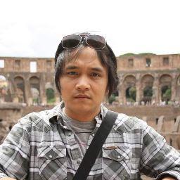 Tung Phan Thanh