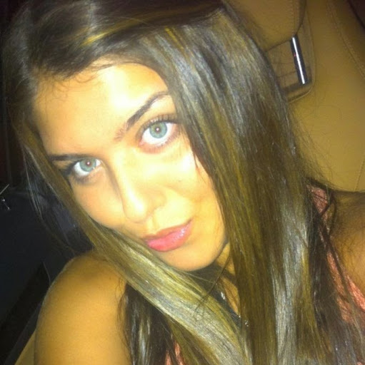 Cher Alkrief