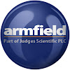armfield education