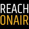 reachonair