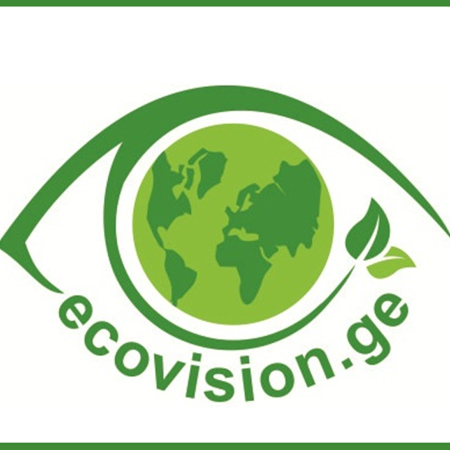 Ecovision youtube - Ecovision homes ...