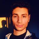 moaiad Aljamal