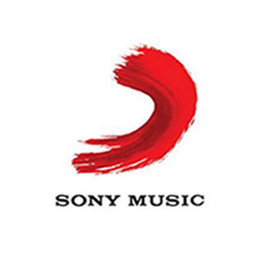 Sony Music Entertainment - YouTube