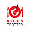 KitchenTrotter