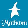 Mathom Store
