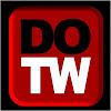 DOTWPublishing