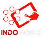 Indomobiz Games Studio