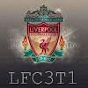 Liverpoolfc3torres1