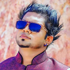 Old Sinhala Songs Nonstop Mp3