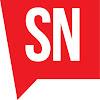 SmartNews Bulgaria