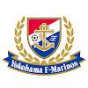 横浜F・マリノス   Yokohama F.Marinos