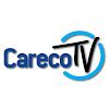 Carecotv