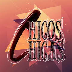 Chicos Y Chicas TV