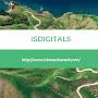 IS Digitals