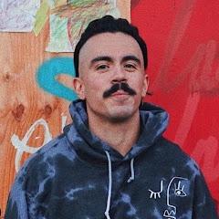 Sebastian Gomez