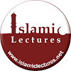islamiclectures.net