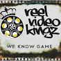 Reel VideoKingz