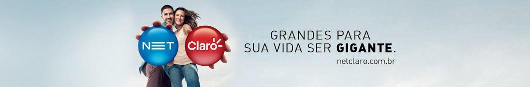 Claro Brasil