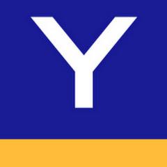 Yale Appliance