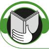 il Narratore audiolibri