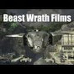 BeastWrathFilms