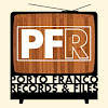 Porto Franco Records