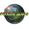 Riddims World
