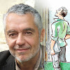 Jean-Paul Aussel