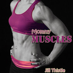 Mommy Muscles