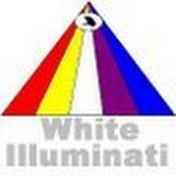 WhiteIlluminati