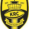 KuopioRugbyClub