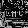 Lojinx