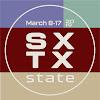 SX TXState