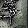 Stephen Anthony