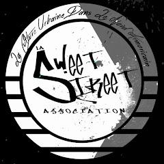La Sweet Street Association