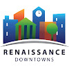 Renaissance Downtowns