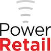 Power Retail TV