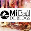 Mibauldeblogs TV