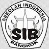 SIB Bangkok