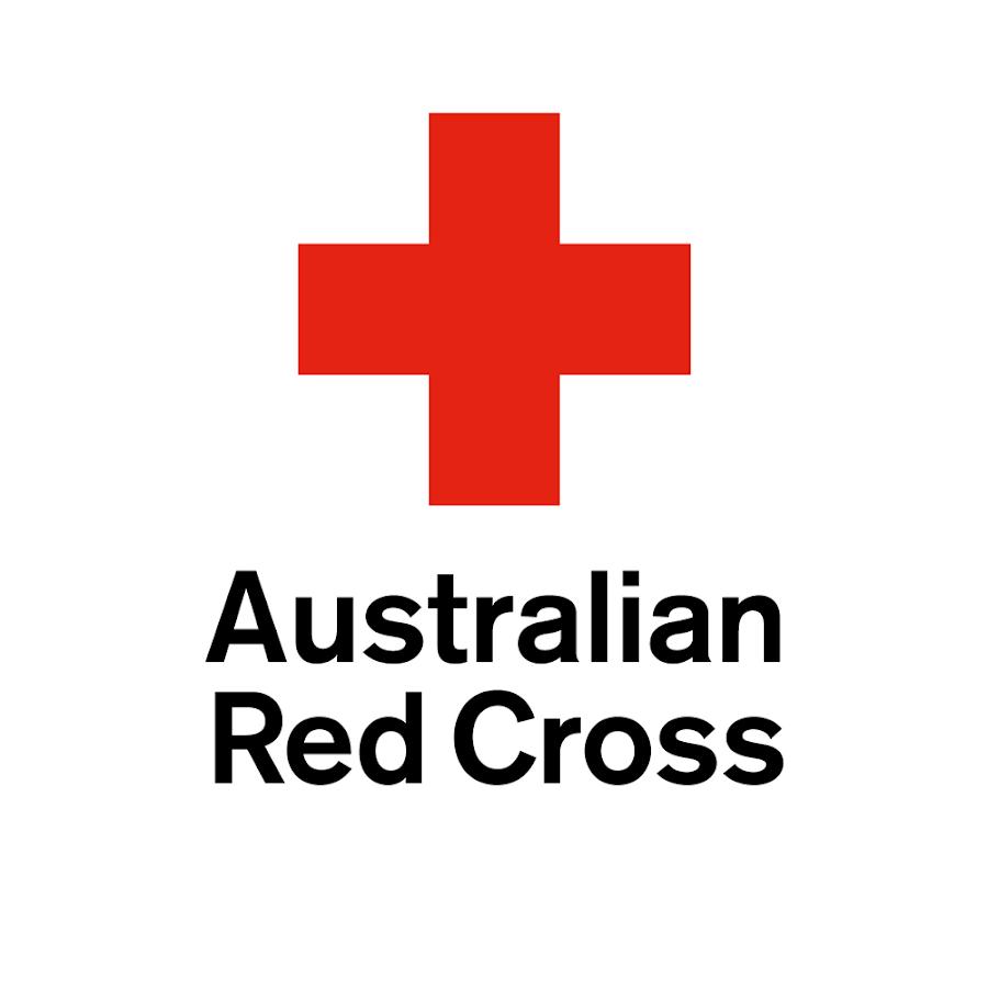 user australian cross