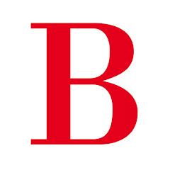 BILANZ Magazin