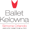 balletkelowna