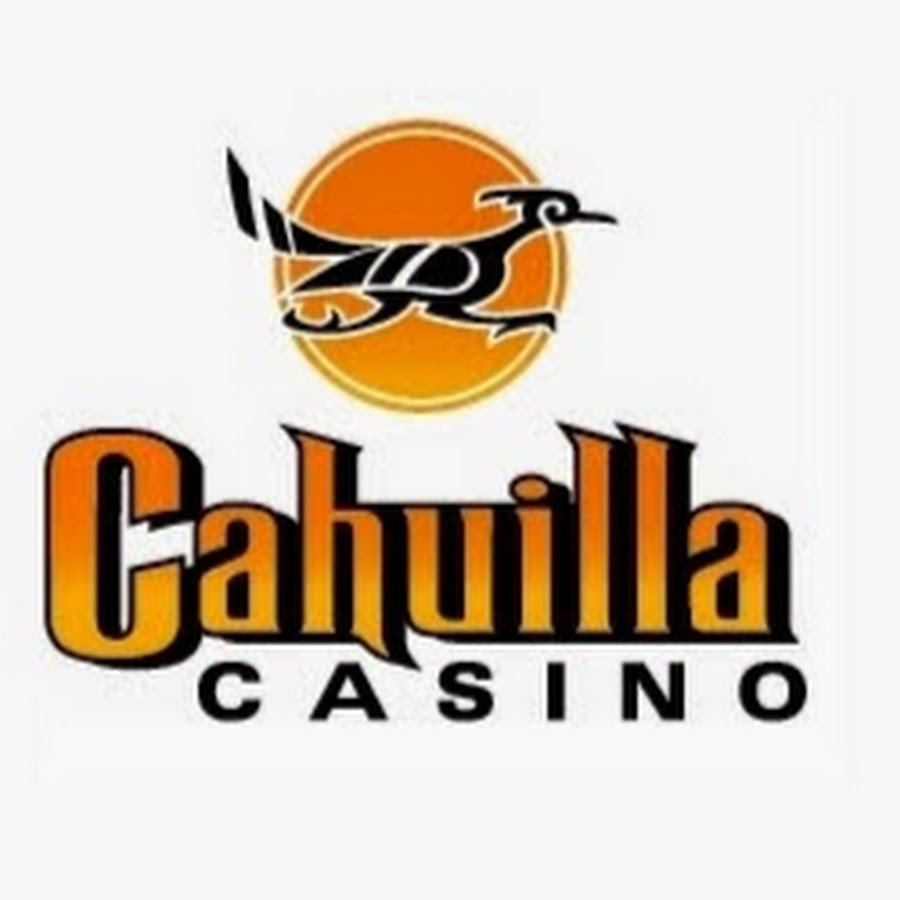 Cahuilla casino wheeling west virginia gambling