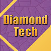 Diamond Tech Crafts