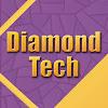 DiamondTechMarketing