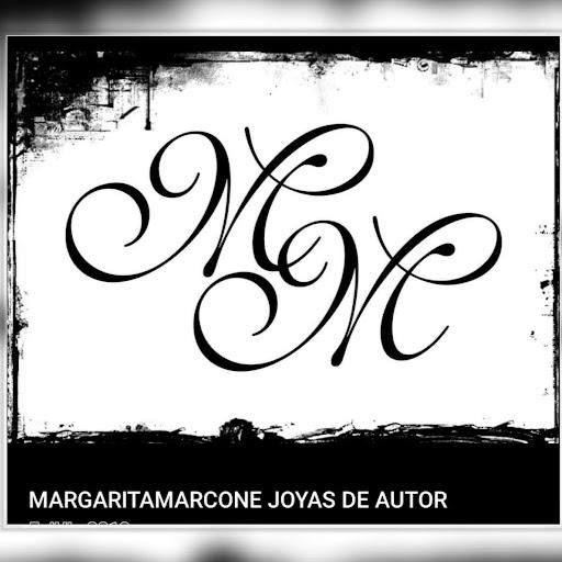 Margarita Marcone